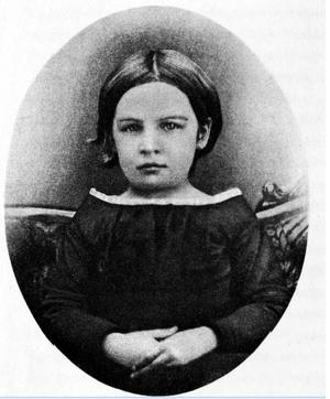 Alice Bemis Taylor