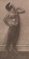 Alice Delysia - Feb 1921 (01).png