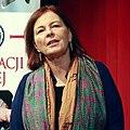 Alicja Pacewicz.JPG