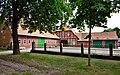 Aligse Röddenser Dorfstr. 9.jpg