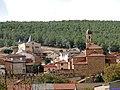 Alija del Infantado (39642121004).jpg