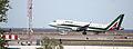 Alitalia Embraer 175 LFMN.JPG