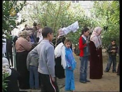 File:Aljazeeraasset-GAZA10012009568.ogv