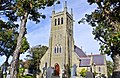 All Hallows' Church, Bispham, Lancashire 02.jpg