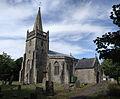 All Saints' Church, Kingston Seymour, Somerset (4757808269).jpg