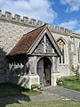 All Saints Church at Marsworth - geograph.org.uk - 1516387.jpg