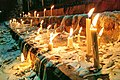 All Souls' Day -church -cemetery -allsoulsday -candles -light -dark -dhaka -christ (30803846520).jpg