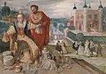 Allegory of covetousness by Herman Hahn.jpg