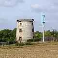 Alleringersleben Windmühle (01).jpg