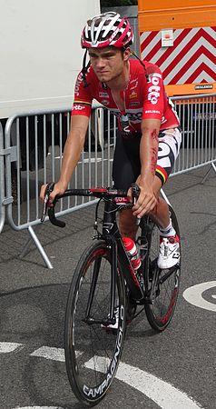 Alleur (Ans) - Tour de Wallonie, étape 5, 30 juillet 2014, arrivée (B17).JPG