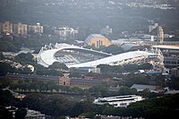 Allianz Stadium from above.jpg