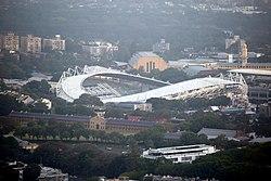 Allianz Stadium from above.jpg