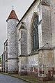 Allonne (Oise) (9648783448).jpg