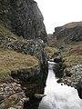 Allt Loch na Conaire - geograph.org.uk - 995169.jpg