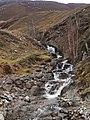 Allt nan Eun - geograph.org.uk - 1258042.jpg