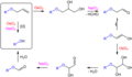 Allyl Group Oxidative Cleavage.png