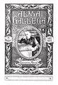 Alma Gallega, Montevideo, 1922.pdf