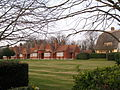 Almshouses, Whippingham Isle of Wight.jpg
