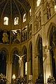 Almudena Cathedral, Madrid (6394659701).jpg