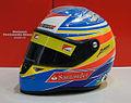Alonso 2011 Helmet Replica.jpg