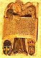 Alonso Cartagena heráldica 02601.jpg