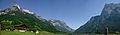 Alpenpanorama in Tenneck.jpg