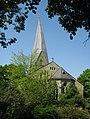 Alt-St.Thomae Mai 2008 6.jpg