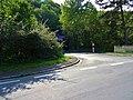Alt Rottwerndorf Pirna (43649827055).jpg