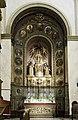 AltaNtraSeñoradelaFundacion-CatedralMontevideo.jpg