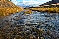 Altai201220120831 0507.jpg