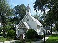 Altamonte Fla Chapel10.jpg