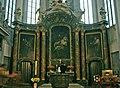 Altar, Marienkirche, Berlin.jpg