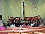 Altar_Santa_Monica.jpg