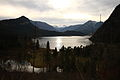 Altausseer See nordost 78979 2014-11-15.JPG
