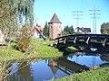 Alte Dreisam, Eichstetten - geo.hlipp.de - 22596.jpg