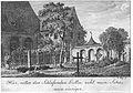 Alter Friedhof Freiburg.jpg