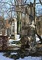 Alter Suedfriedhof Muenchen-52.jpg