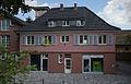 Altes Feuerwehrhaus; Denkmal-Nr.106, Bergheim.jpg