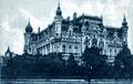Altes rumänisches Außenministerium.png