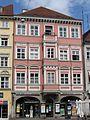 Altstadt 77 Landshut-1.jpg