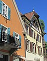 Altstadt Konstanz - panoramio (1).jpg
