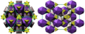 Alunite crystal structure.png