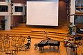 Am Auditoire vum Stater Conservatoire-104.jpg