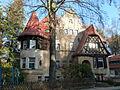 Am Hochwald 1a Weißer Hirsch 1.jpg