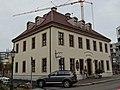 Am Schießhaus 19, Dresden (108).jpg