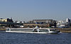 Amadeus Diamond (ship, 2008) 003.jpg