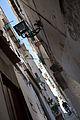 Amalfi - 7398.jpg