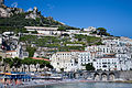 Amalfi - 7454.jpg