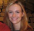 Amanda Congdon, smiling.png