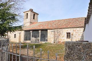 Amavida,  Nordkastilien, Spanien